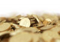 ビットコインの入手方法と取引の仕方
