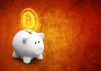 ビットコインの投資で儲ける