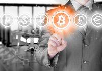 将来性と投資方法