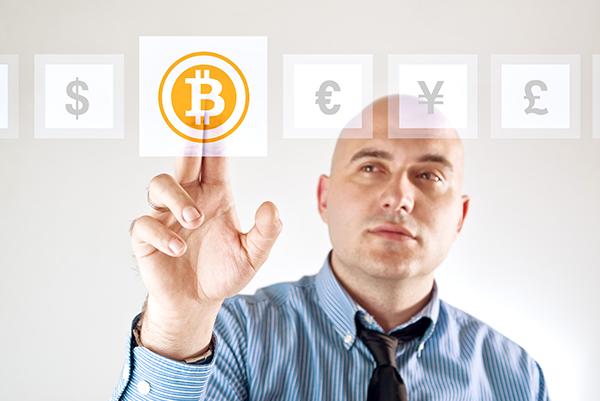 ビットコインの利益の税金