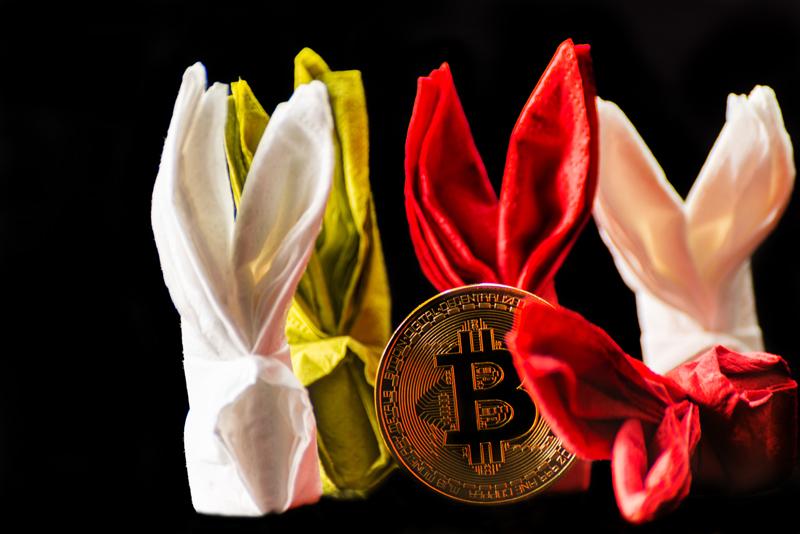ビットコインの取引ではリスクと利便性を把握
