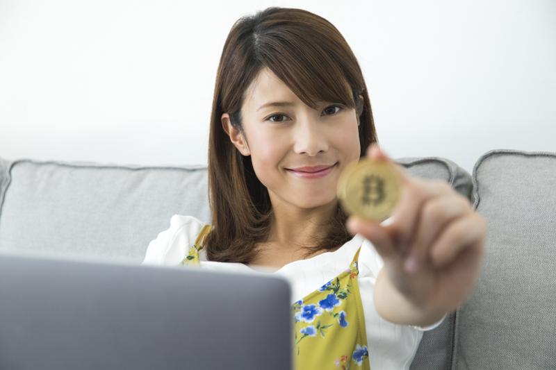 仕組みを理解すればビットコインは怖くない